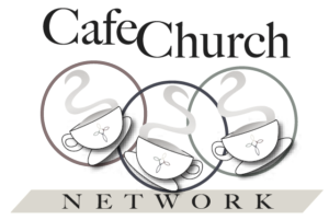 cafe church logo
